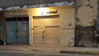 Comando ataca bar en Salamanca; al menos 5 personas murieron