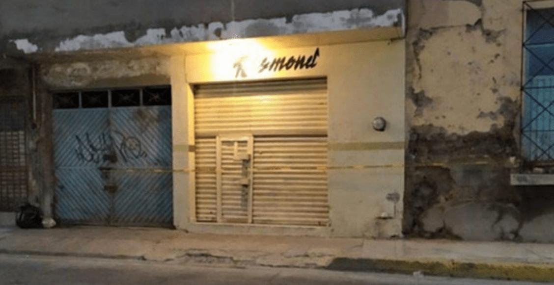 Salamanca-comando-ataque-bar