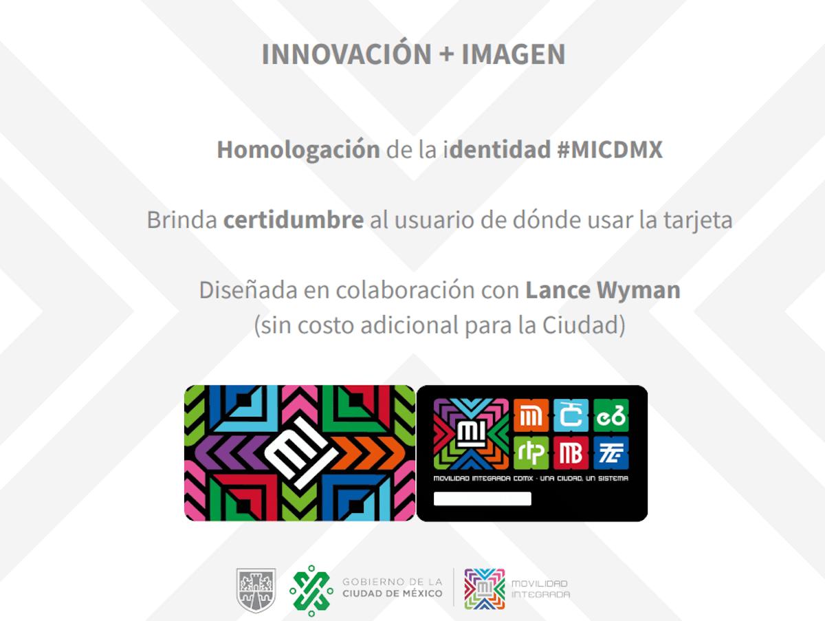 Tarjeta-unica-cdmx-movilidad