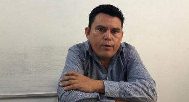 Atacan a balazos al director del ayuntamiento de Tlaltizapán, Morelos; está herido