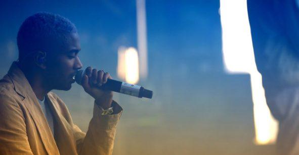 Ojo aquí: Toro y Moi lanza nuevo 'Soul Trash' mixtape con una nueva película