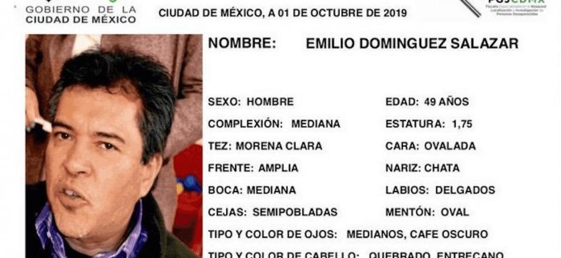UAM-Iztapalapa-Emilio-Domínguez