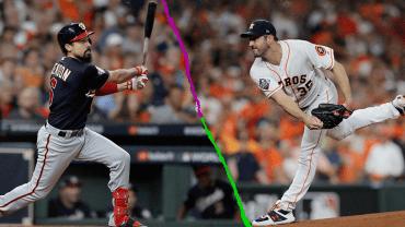 ¿Dónde, cuándo y cómo ver EN VIVO el Juego 7 de la Serie Mundial entre Nationals y Astros?