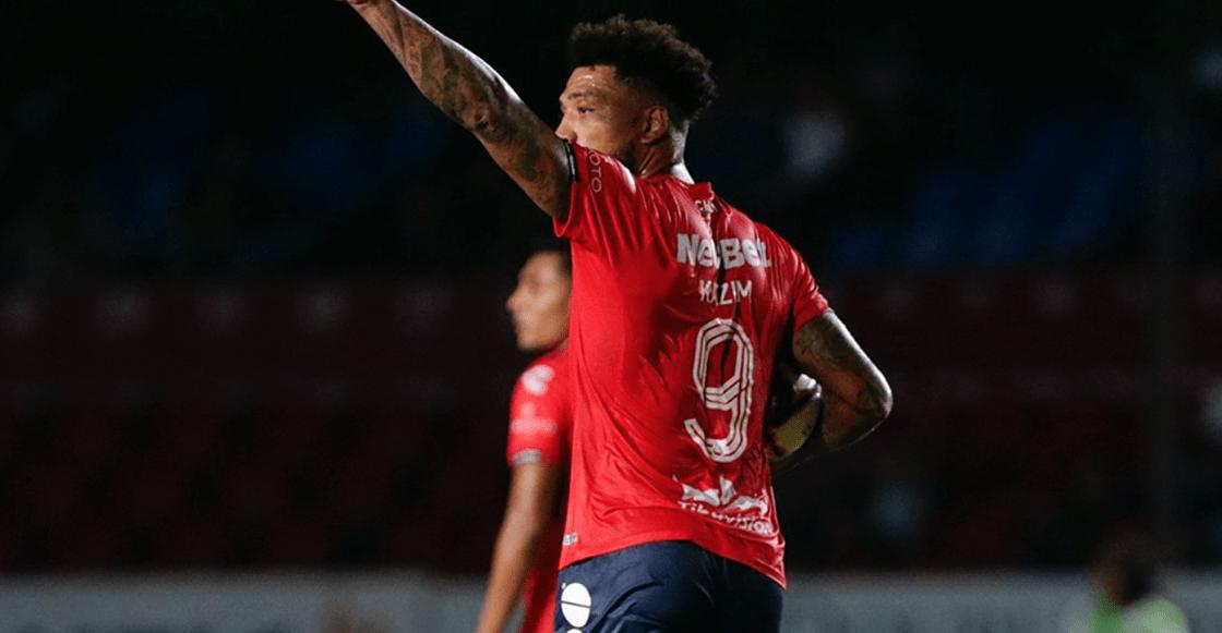 Pidan un deseo: Veracruz volvió a ganar en la Liga MX 41 partidos después