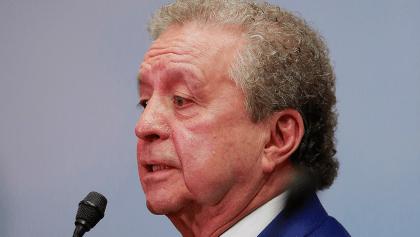 ¡Víctor Garcés no es vicepresidente de Cruz Azul según sentencia judicial!