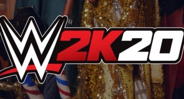 Quebradora musical: Soundtrack de 'WWE 2K20' tiene rolas de Post Malone, The Black Keys y Muse