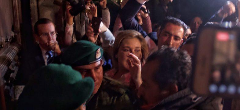 alcaldes-pan-gas-lacrimogeno-puerta-palacio-nacional-confirma-poquito