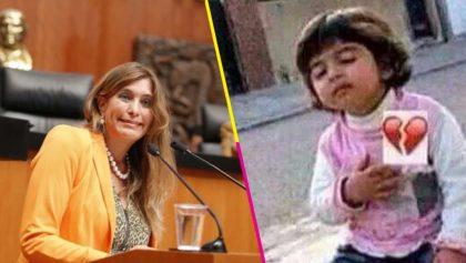 #ConLosTacosNo: Alcaldesa de Reynosa propone impuestos a los tacos y elotes 💔
