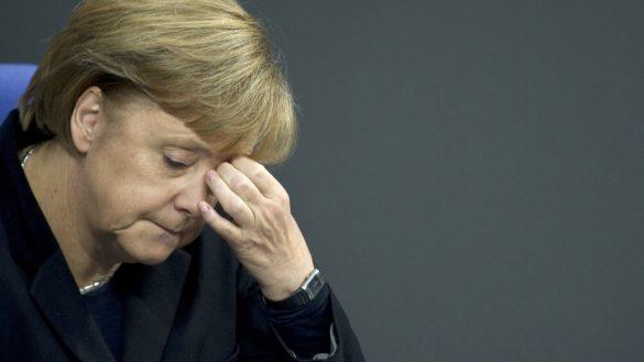 alemania-recesion-financiera-tecnica-economia