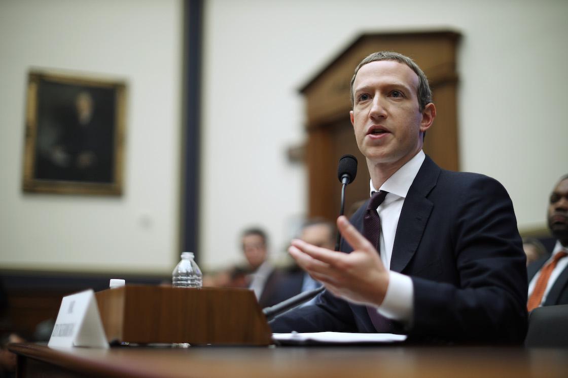 alexandria-ocasio-cortez-aoc-zuckerberg-facebook-video-declaraciones-01