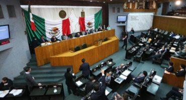 Aprueban 'objeción de conciencia' en Nuevo León; doctores podrán negar servicio a comunidad LGBT