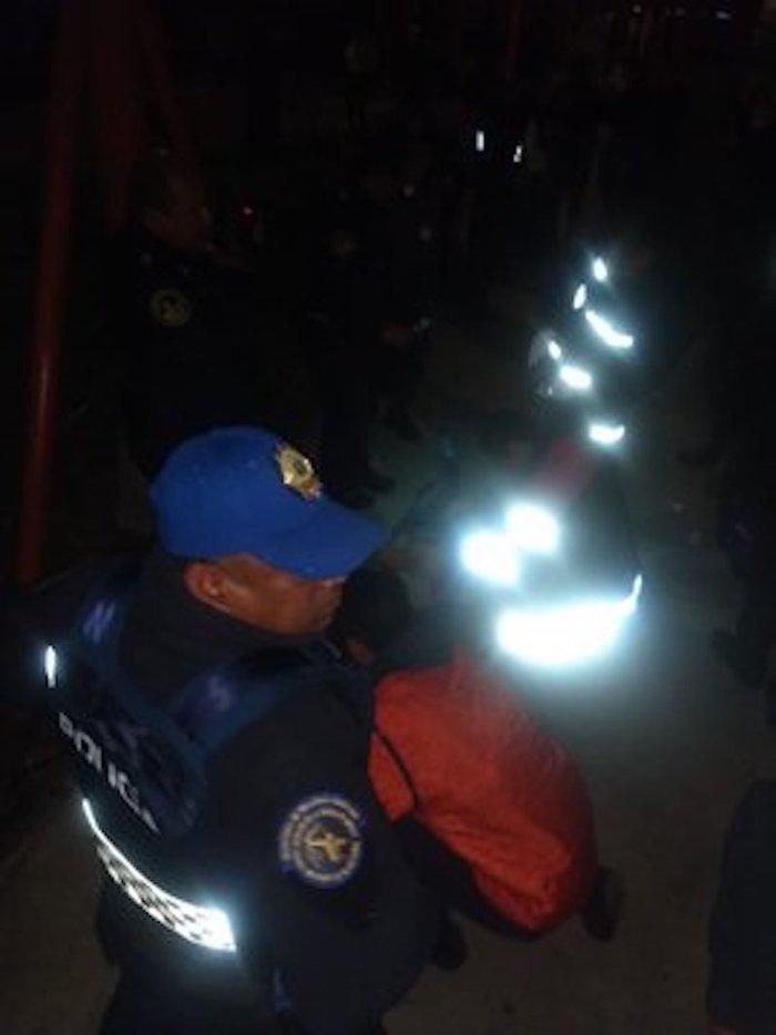 asalto-tlatelolco-cdmx-sujeto