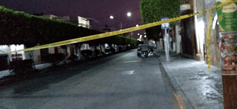 ataque-acambaro-guanajuato-policía