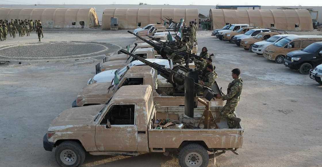 ataque-turquia-siria-kurdos-que-paso-entender-quien-como-importante