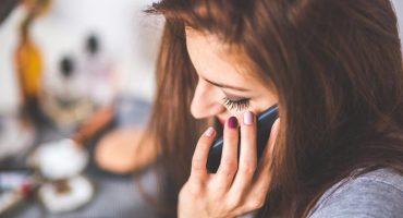 La UNAM brinda atención psicológica vía telefónica y acá te decimos lo que debes saber al respecto