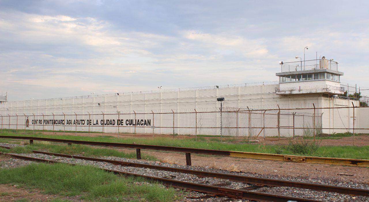 balacera-culiacan-durante-fuga-reos-penal-02