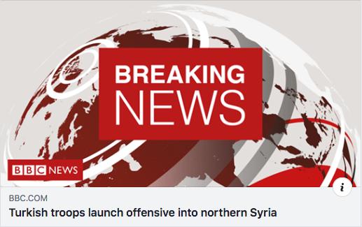 bbc-turquia-siria-ataque-norte-kurdos-imagen