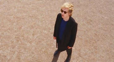 Beck estrena video para