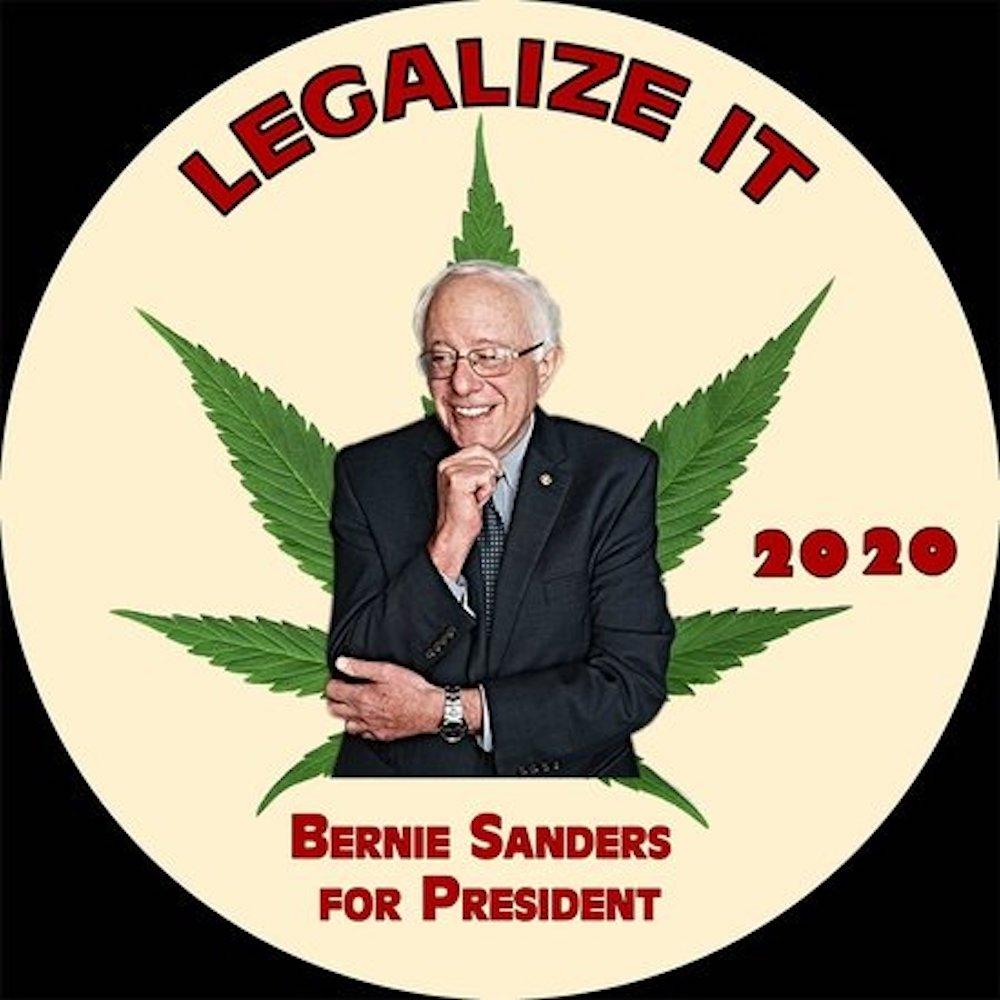 bernie-sanders-legalización-marihuana