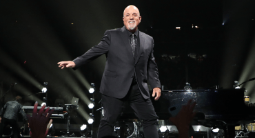 Sing us a song, you're the piano man: ¡Billy Joel regresará a México para dar un último show en la CDMX!
