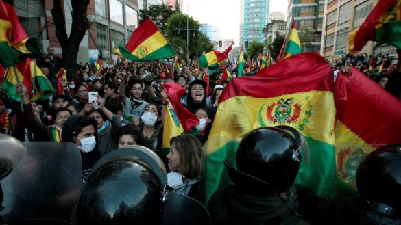 bolivia-estado-de-emergencia-protestas