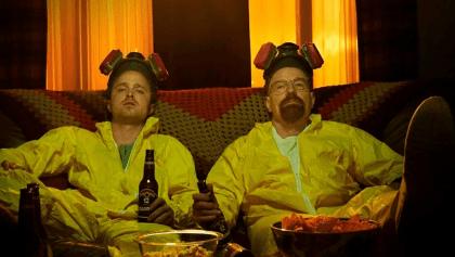 Breaking Bad Experience: Adéntrate al mundo de Walter White y Jesse Pinkman en este restaurante temático