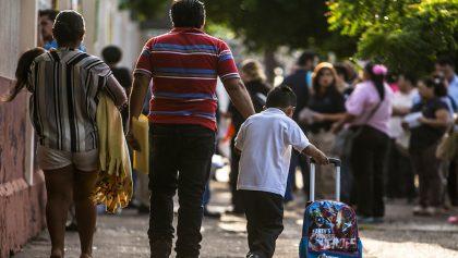 ¡Abusados! Estas son las fechas de fin e inicio de clases en el Estado de México