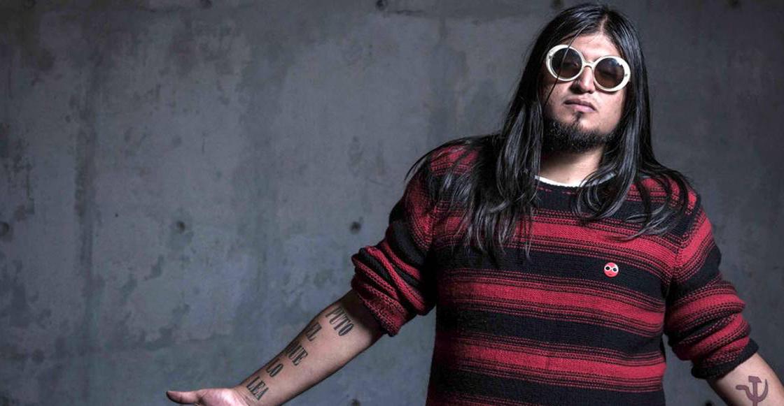¿Censura o presión gubernamental?: ¿Qué pasó con el show de Carlos Ballarta en Querétaro?