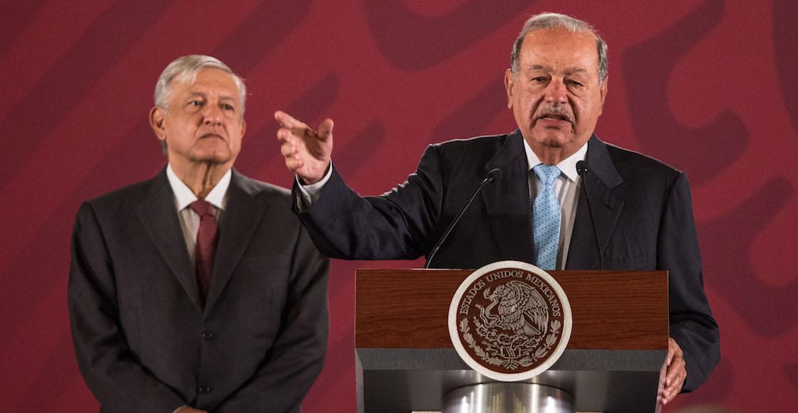 carlos-slim-inversion-proyectos-amlo-tren-maya
