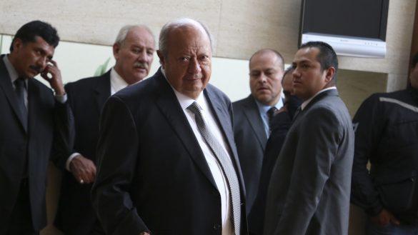 casos-romero-deschamps-historias-oscuras-pemex-sindicato-secuestro-extorsion-corrupcion