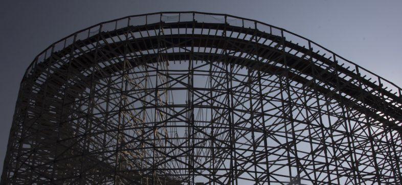 montaña-rusa-chapultepec-escenografia-nuevo-parque-diversiones
