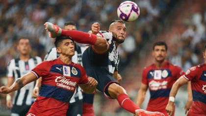 La mala: Chivas sigue sin ganar; la buena: ya no es penúltimo general