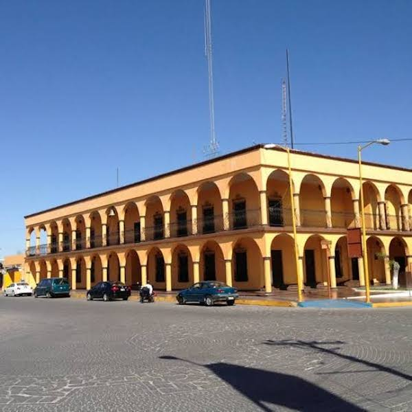 ciudad-frontera-coahuila-plaza