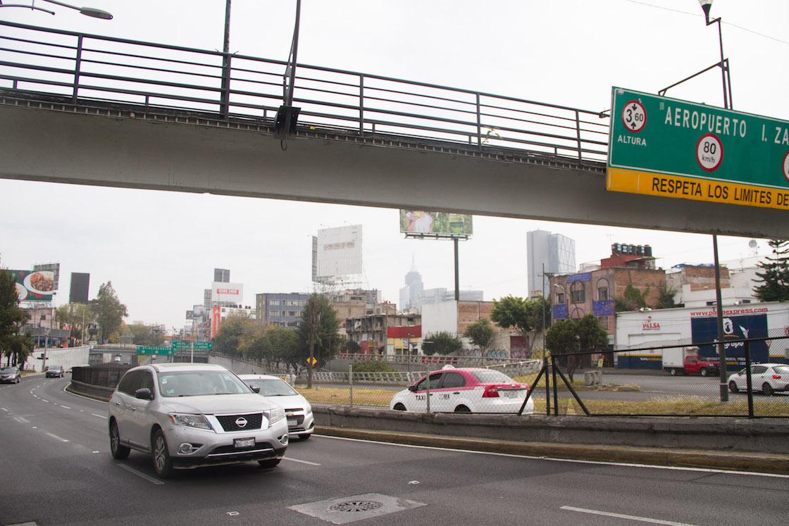 coche-mas-robado-coches-autos-robos-mexico-amis-septiembre-2019-02