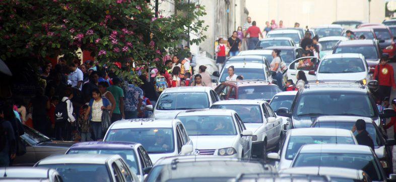 coche-mas-robado-coches-autos-robos-mexico-amis-septiembre-2019