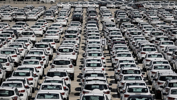 coches-economia-alemania-recesion