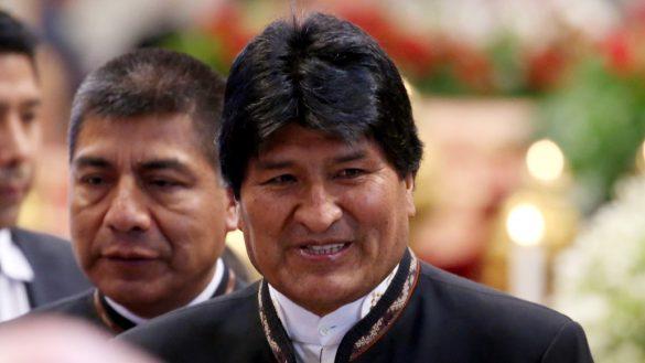 conteo-rapido-virtual-victoria-primera-vuelta-evo-morales-bolivia