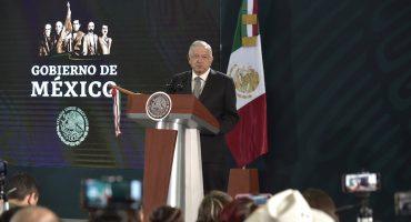 Las 5 cosas más preocupantes sobre lo sucedido en Culiacán