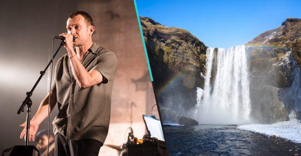 ¡¿Otro?! The Nearer the Fountain, More Pure the Stream Flows: El nuevo proyecto de Damon Albarn