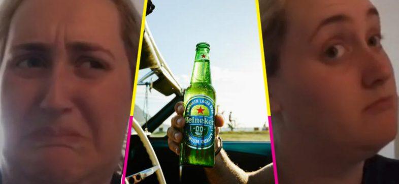 destacada cerveza cero alcohol por que probarla 02