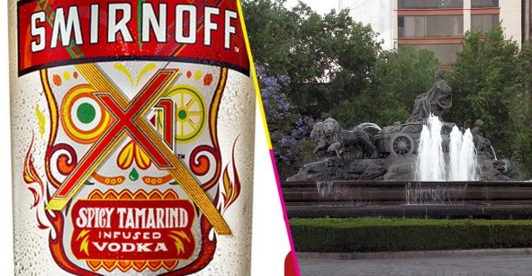 destacada fiesta cibeles cdmx vodka tamarindo