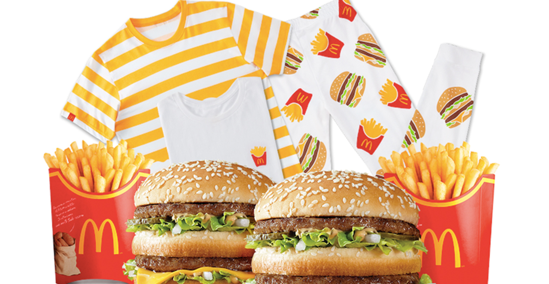 destacada uber eats mcdonalds mcdelivery night 02