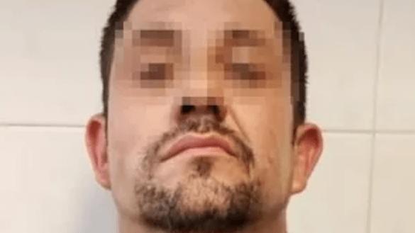 detención-el-aguacate-estado-de-méxico