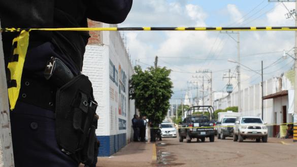 detención-policía-municipal-cortazar-guanajuato