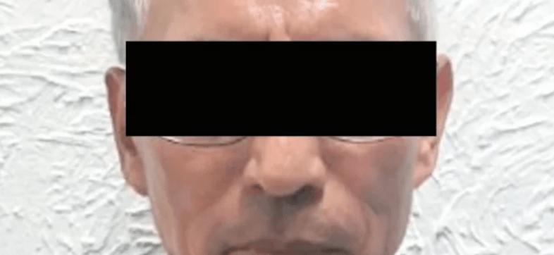 detención-exsubsecretario-de-egresos-cdmx