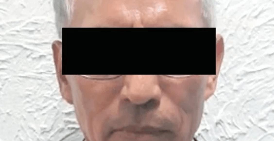 ¡Traz! Exfuncionario de Mancera es investigado por desvío de más de 3 mdp