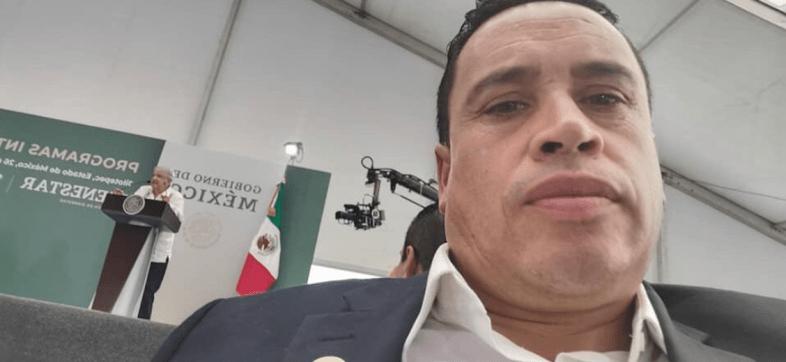 diputado-pt-arma-hogares-mexicanos