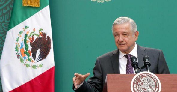 ¡Histórico! Diputados aprueban desaparecer el fuero presidencial