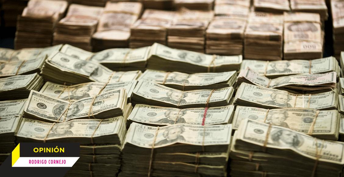 discurso-economia-politica-del-narcotrafico