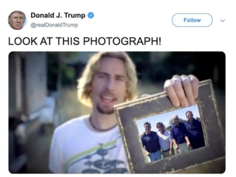 donald-trump-meme-borran-twitter-02